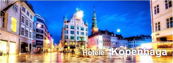 hotele_kopenhaga