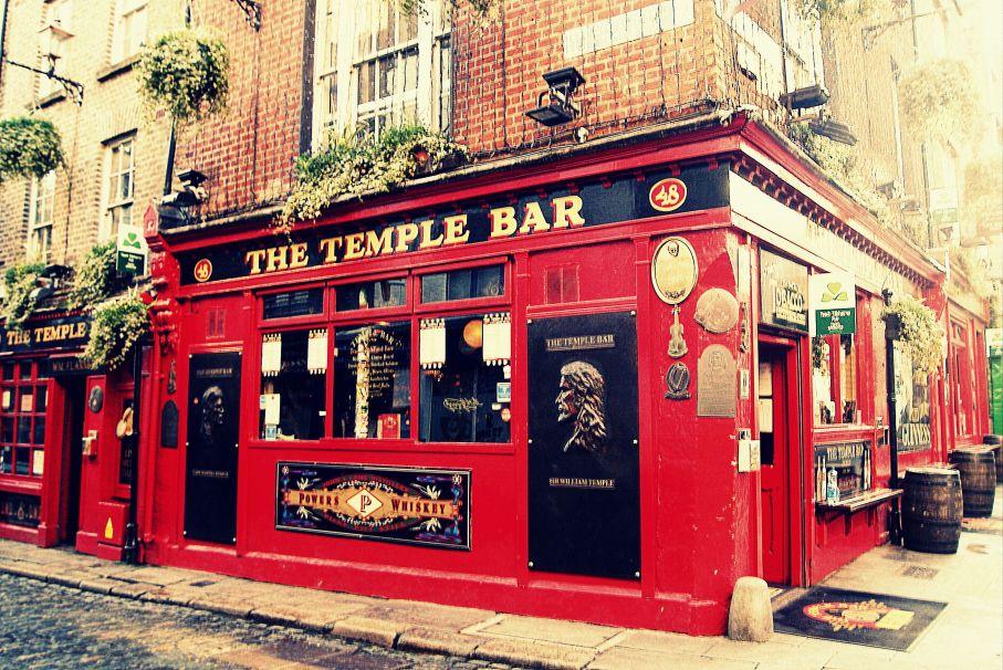 temple_bar_dublin